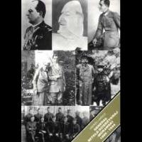 Jaracz, Andrzej, 2002, Generał Witold Dzierżykraj-Morawski 1895-1944
