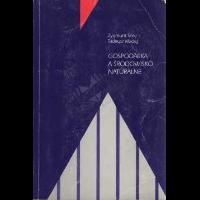 Silski, Zygmunt, 2002, Gospodarka a środowisko naturalne