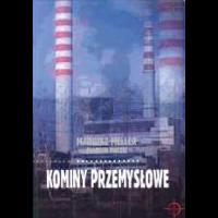 Meller, Mariusz, 2007, Kominy przemysłowe