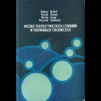 Bohdal, Tadeusz, 1999, Wrzenie perspektywicznych czynników w parownikach chłodniczych : opracowanie monograficzne