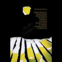 Jasiulewicz, Michał, 1998, Przekształcenia strukturalne i przestrzenne obszarów wiejskich Pomorza Środkowego w okresie transformacji systemowej