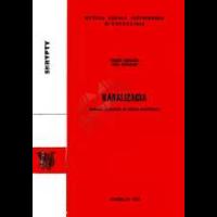 Gruszecki, Tadeusz, 1986, Kanalizacja : materiały pomocnicze do ćwiczeń projektowych